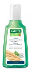 Rausch Ginseng-kofeiini shampoo 200 ml