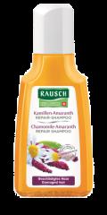 RAUSCH Kamomilla-Amaranth shampoo 40 ml