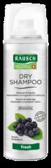 Rausch Kuivashampoo Fresh 50 ml