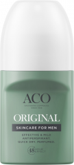 ACO MEN ORIGINAL DEO 50 ML