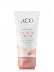 ACO INTIM SOOTHING CREAM NP 50 ML