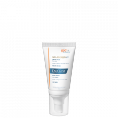 Ducray Melascreen UV rich cream 40 ml
