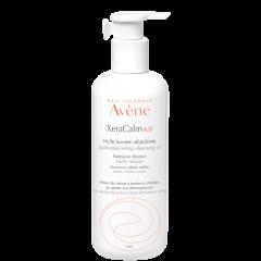 Avene XeraCalm A.D cleansing oil 400 ml