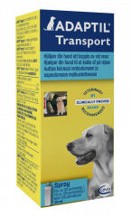 ADAPTIL (D.A.P.) Transport feromonisuihke 20 ml