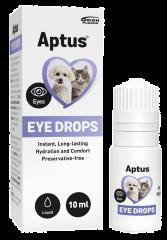 Aptus eye drops 10 ml