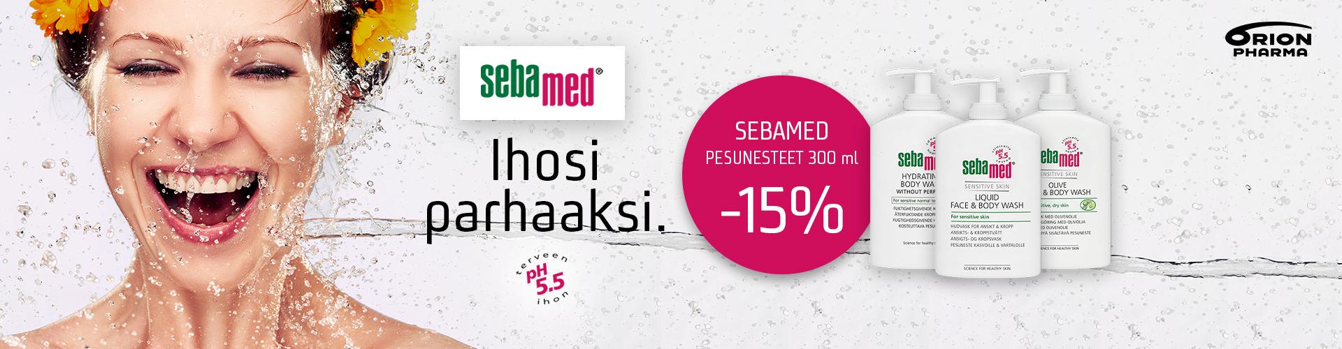 https://kauppa.tervahovinapteekki.fi/fi/catalogsearch/result/index/?p=2&q=sebamed+