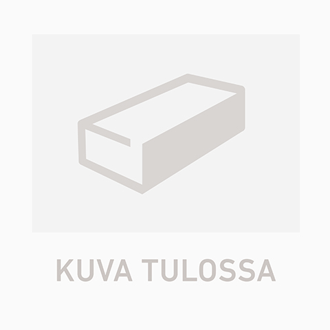 LEVODONNA 1,5 mg tabl 1 fol